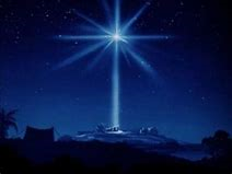 Sag mir, wo ist Bethlehem?