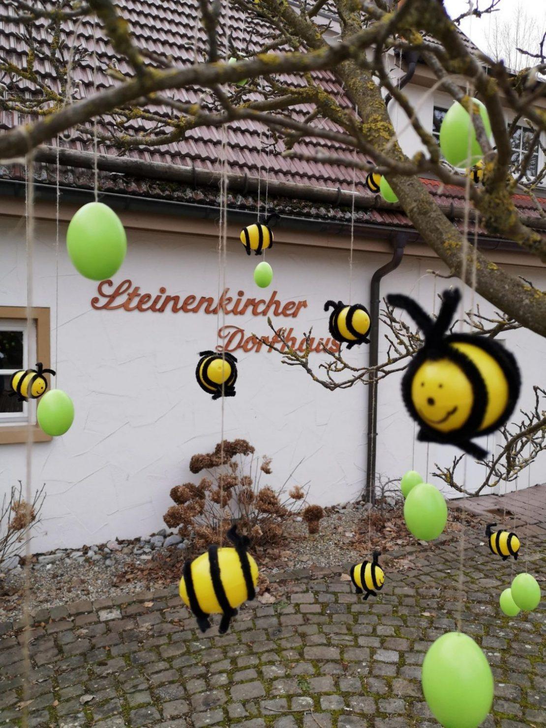 Steinenkircher-Dorfhaus-Ostern2021-1128×1504